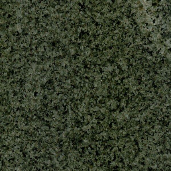 Lajes de pedra verde itauna granito m rmore e granito for Colores de granito verde