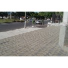 Pedra de calçada 1