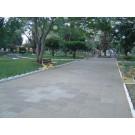 Pedra de calçada 2