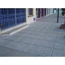 Pedra de calçada 3