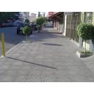 Pedra de calçada 4