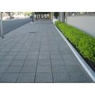 Pedra de calçada 5