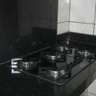 Bancada de cozinha 7