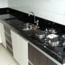 Bancada de cozinha 8
