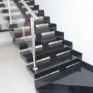 Modelo de escada 1