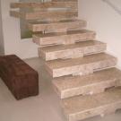 Modelo de escada 2