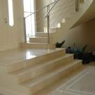 Modelo de escada 4