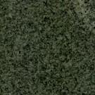 Verde Itauna